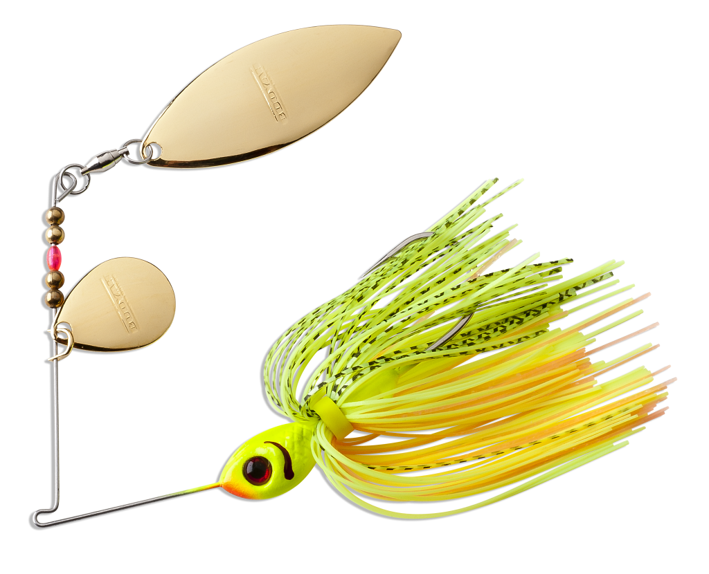 Image gallery spinner bait for Spinner fishing lures